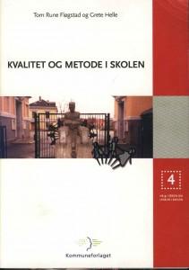 kval_metode