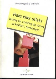 bok_flaks_uflaks