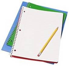 papir_blyant